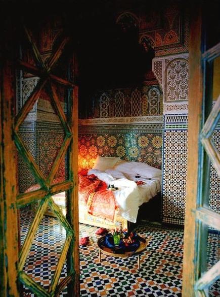 GH_Morocco2.jpg
