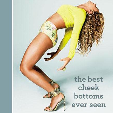 GH_Beyonce1