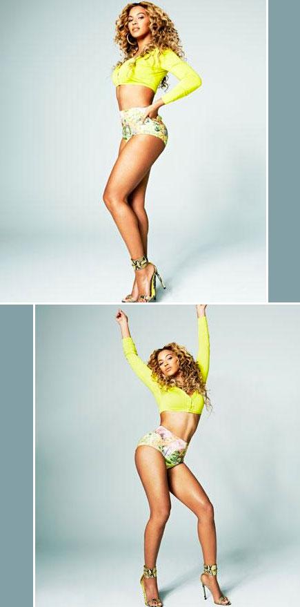 GH_Beyonce2