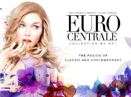 opi-euro-centrale-6