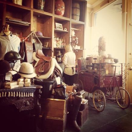 tea and polo shoppe san francisco tal-y-tara