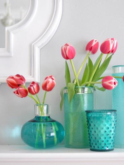 GH_Tulips1