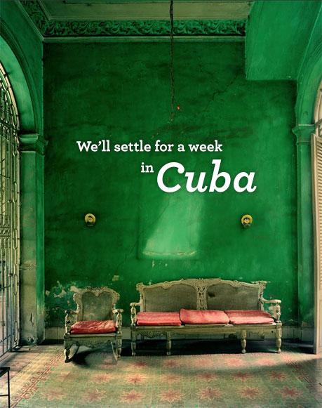GH_Cuba4