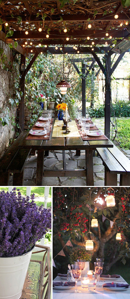 GH_Outdoortable2