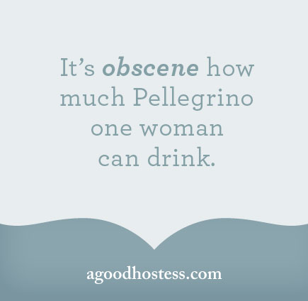 GH_Pellegrino