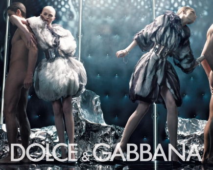 Dolce---Gabbana--passion-for-fashion-421754_1280_1024