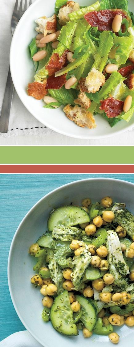 GH_salads2